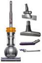 Deals List: Dyson DC33 Multi-Floor Bagless Vacuum