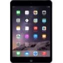 Deals List: Apple iPad mini 2 16GB WiFi