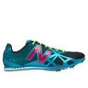 Deals List: New Balance 500 MMD500B2 Mens Running Shoes