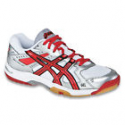 Deals List: ASICS Men's GEL-Gamepoint Tennis Shoes E409L