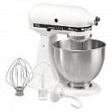 Deals List: KitchenAid Classic 4.5 Qt Stand Mixer KSM75 + $20 Target GC