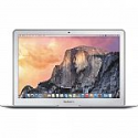 Deals List: Apple Macbook Air MJVM2LL/A (Early 2015), 5th Generation Intel Core I5-5250U Dual Core 1.6GHz, 4GB DDR3, 128GB SSD , Intel HD 6000, 2 x USB 3.0, 802.11a/b/g/n, 11.6 inch, BT 4.0, Thunderbolt, Mac OS X Mavericks