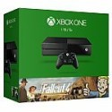 Deals List: Microsoft Xbox One 1TB Fallout 4 Bundle
