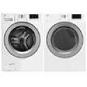 Deals List: Kenmore 4.3 cu. ft. Front-Load Washer & Dryer + Free $209 SYWR Points