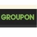 Deals List: @Groupon
