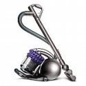 Deals List: Dyson Cinetic Animal Bagless Canister Vacuum + $75 Kohls Credit