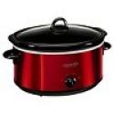Deals List: Crock-Pot 6 Qt Slow Cooker