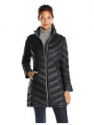 Deals List: 75% Or More Off Winter Coats & Jackets