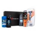 Deals List: Target 8-pc Women's Beauty Box ($50 Value)