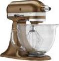 Deals List: KitchenAid - Artisan Series Tilt-Head Stand Mixer - Antique Copper