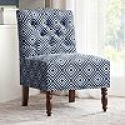 Deals List: Henry Solid Arm Chair + Free $30 Kohls Cash