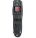 Deals List: Logitech Harmony 700 Universal Remote Control
