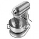 Deals List: KitchenAid - Artisan Series Tilt-Head Stand Mixer - Antique Copper