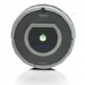 Deals List: iRobot Roomba 780 Vacuum Cleaning Robot for Pets and Allergies