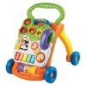 Deals List: VTech Sit to Stand Learning Walker