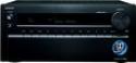 Deals List: Onkyo TX-NR838 7.2-Ch Network A/V Receiver w/ HDMI 2.0