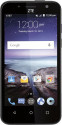 Deals List: AT&T GoPhone - ZTE Maven 4G with 8GB Memory No-Contract Cell Phone
