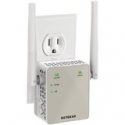 Deals List: save up to 66% on select NETGEAR router, range extender, and powerline adapter