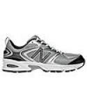 Deals List: New Balance 540 Men's Running shoes, M540SG1