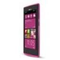 Deals List: BLU Win JR 4.5-Inch Windows Phone 8.1, 5MP Camera, Unlocked