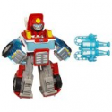 Deals List: up to 50% off select Hasbro toys