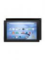 "Deals List: Fire HD 10, 10.1"" HD Display, Wi-Fi, 16 GB - Includes Special Offers, Black"