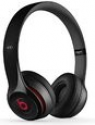 Deals List: Beats Solo 2 On-Ear Headphones (Assorted Colors)