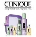 Deals List: @Clinique.com