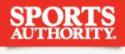 Deals List: @Sports Authority