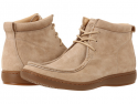 Deals List: UGG Ameheurst Mens Shoes