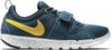 Deals List: @Nikestore