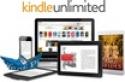 Deals List: 12-Months Kindle Unlimited Reading Membership