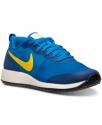 Deals List: Nike Court Royale Men's Shoes (white/blue)