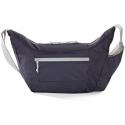 Deals List: Lowepro Nova Sport 35L AW Shoulder Bag