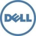 Deals List: @Dell Small Business