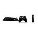 Deals List: Nvidia Shield 16GB 4K Streaming + Remote
