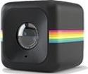 Deals List: Polaroid Cube HD 1080p Lifestyle Action Video Camera