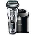 Deals List: Braun Series 9 Electric Shaver + $50 Target GC