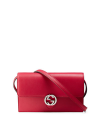 Deals List: Valentino Colorblock Rockstud Ballerina Flat