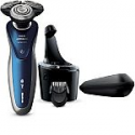 Deals List: Philips Norelco Electric Shaver 8900, Special Wet & Dry Edition