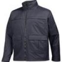 Deals List: RNZ Premium Designer Men's Faux Leather Jacket - Multiple Styles