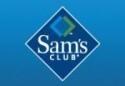 Deals List: @Sam's Club