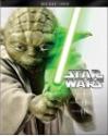 Deals List: Star Wars Trilogy: Episodes IV-VI [2 discs] (Blu-ray Disc) (Eng/Spa/Fre/Por)