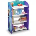 Deals List: Delta Children PAW Patrol Bookshelf