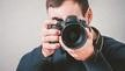 Deals List: DSLR Cameras Made Simple Course