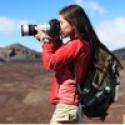 Deals List: DSLR Cameras Made Simple Course