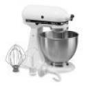 Deals List: KitchenAid KSM75 Classic Plus 4.5-qt. Stand Mixer + Free $30 Kohls Cash
