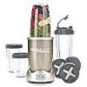 Deals List: NutriBullet Pro NB9-1501 900-Watt Blender + Free $10 Kohls Cash