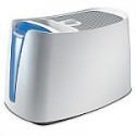 Deals List: Honeywell QuietCare Cool Humidifier HEV-355t