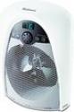 Deals List: Holmes Digital Bathroom Heater Fan with Pre-Heat Timer and Max Heat Output, HFH436WGL-UM